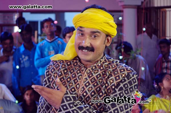 Gopal Rai Photos
