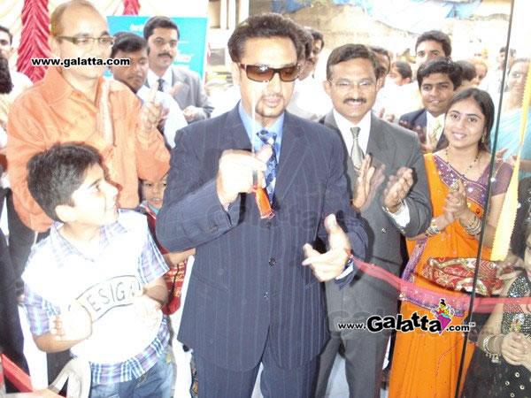 Gulshan Grover Photos