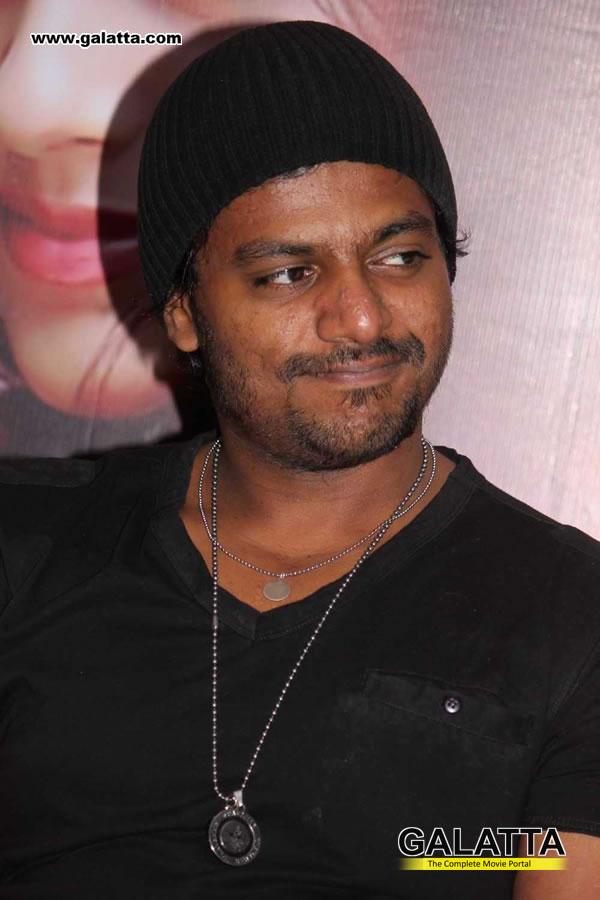 Gururaj Actor Wiki