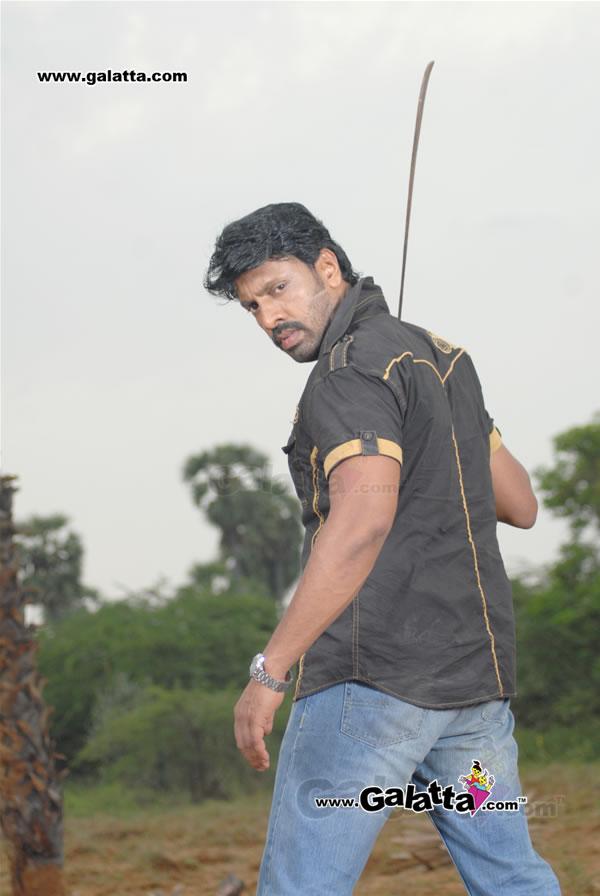 Harikumar Photos