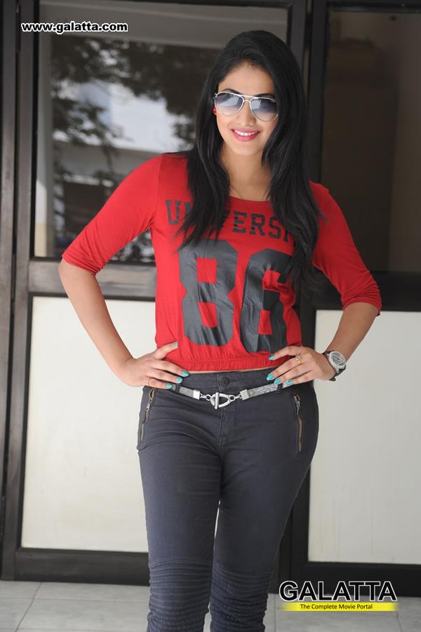 Haripriya Actress Wiki
