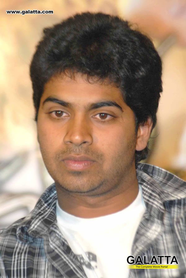 Harsha Actor Wiki