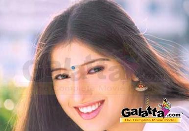 Hrishita Bhat Photos