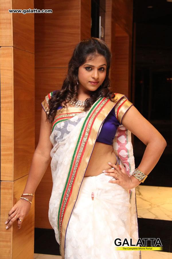 Hemalatha Photos