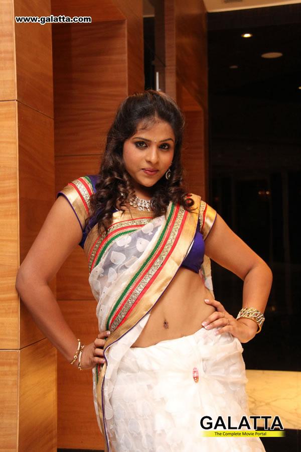 Hemalatha Actress Wiki