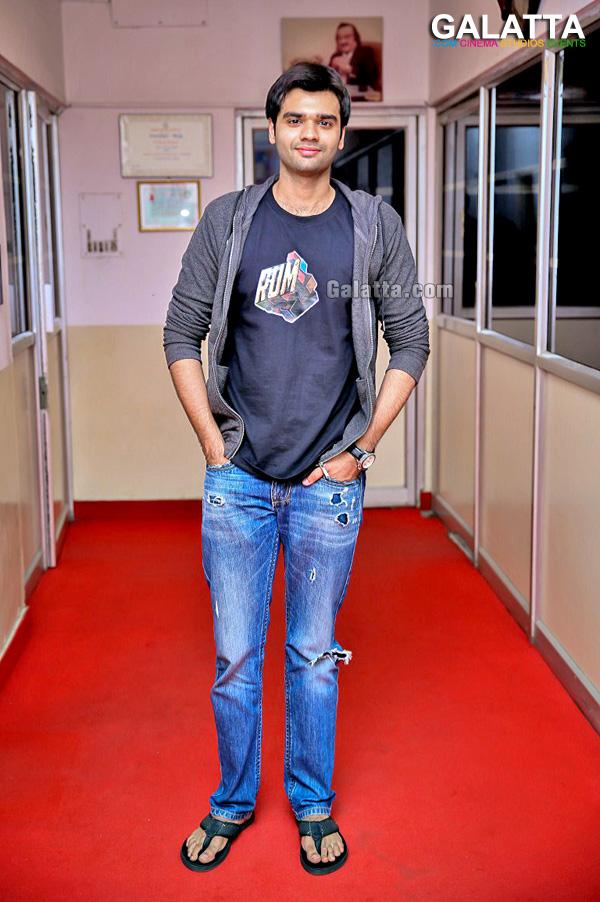 Hrishikesh Photos