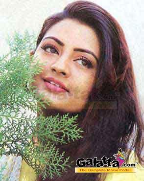 Indraja Old Actress Wiki