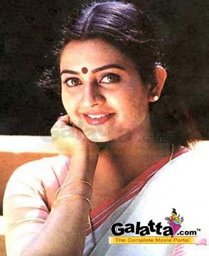 Indraja Old Photos