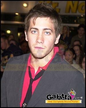 Jake Gyllenhaal Actor Wiki