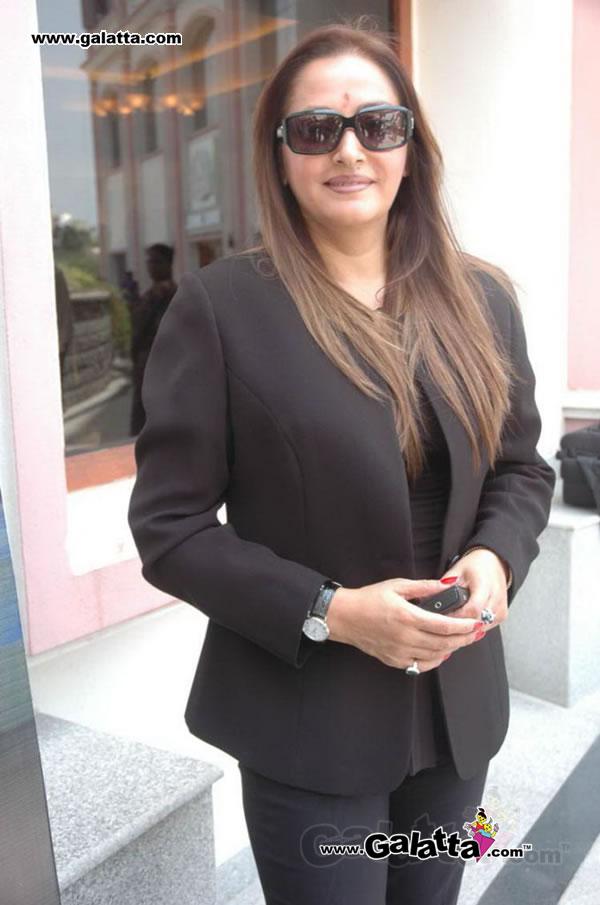 Jayaprada Actress Wiki