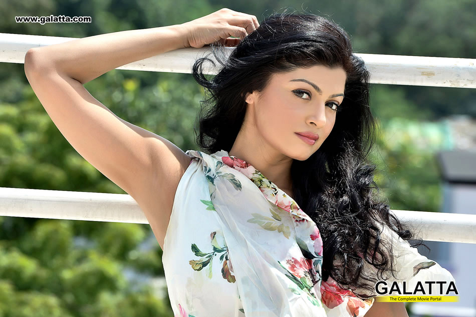 Jayati Guha Photos