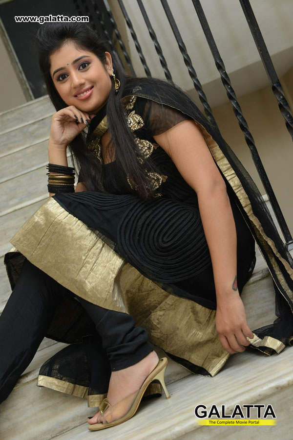 Jeevitha Photos