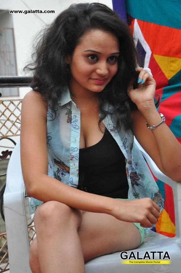 Jhansi Photos