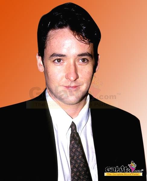 John Cusack Actor Wiki