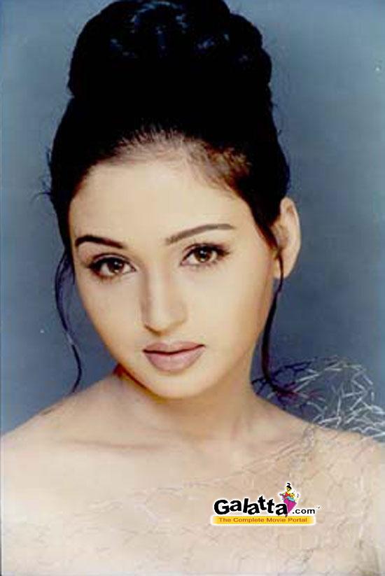 Kajala Actress Wiki