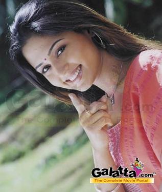 Kajala Photos