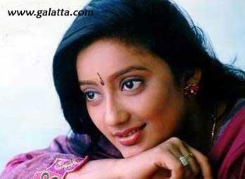 Kanaka Actress Wiki