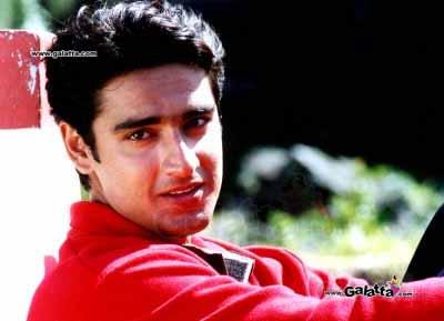 Karan Nath Actor Wiki