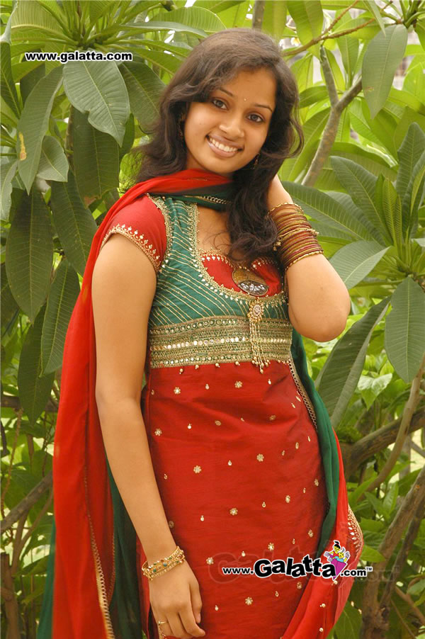 Karuna New Photos