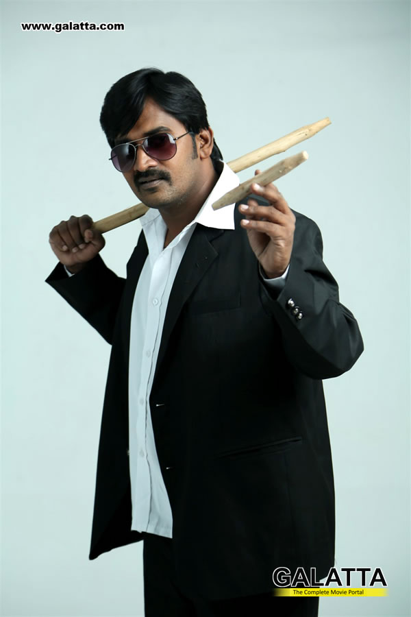 Karunakaran Photos