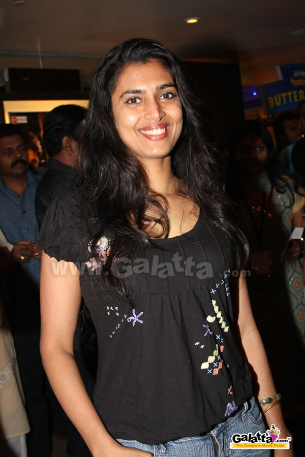 Kasturi Actress Wiki