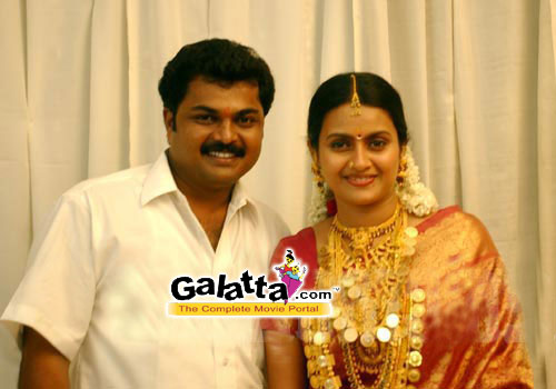 kaveri wedding gallery Photos