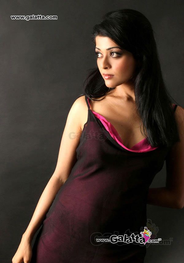 Kavitha Photos