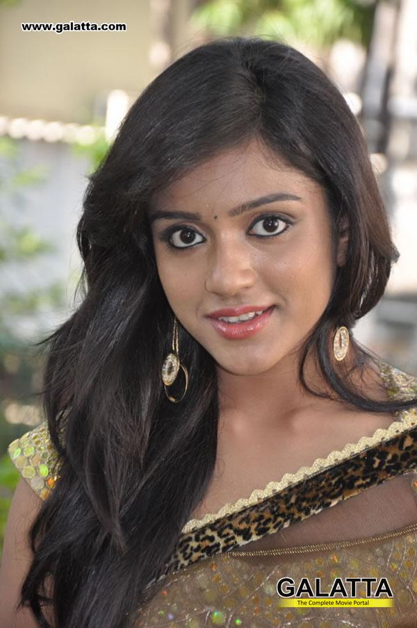 Keerthi Actress Wiki