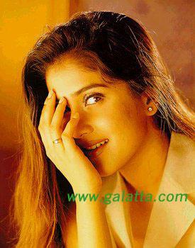 Keerthi Reddy Actress Wiki