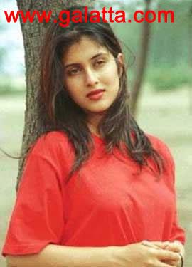 Keerthi Reddy Photos