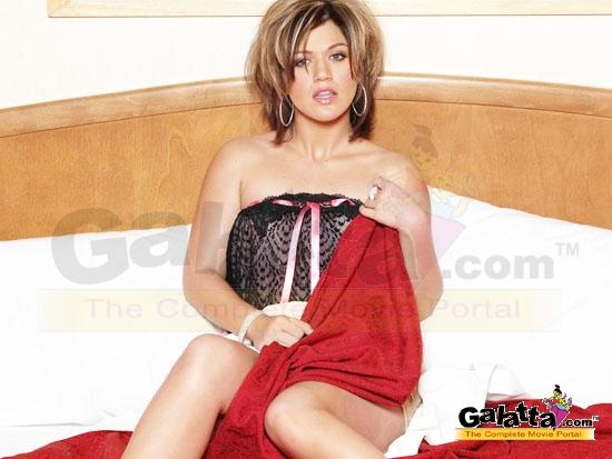 Kelly Clarkson Photos