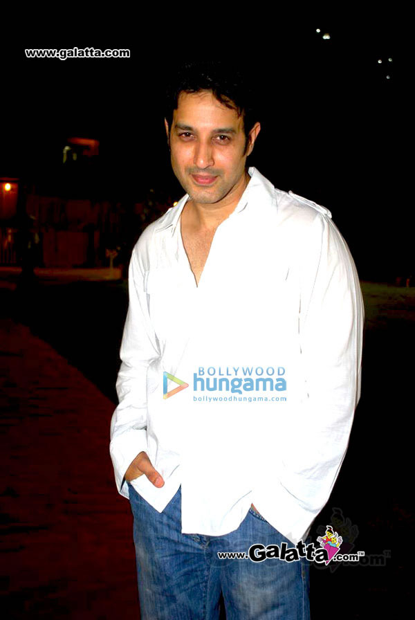 Khalid Siddiqui Actor Wiki