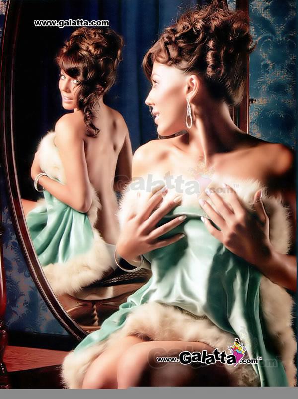 Krista Allen Actress Wiki