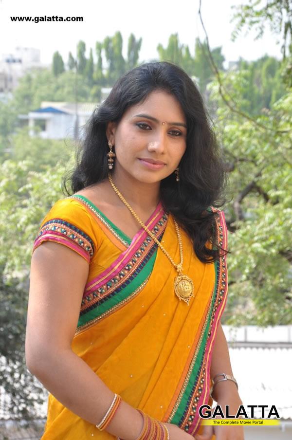 Latha Actress Wiki