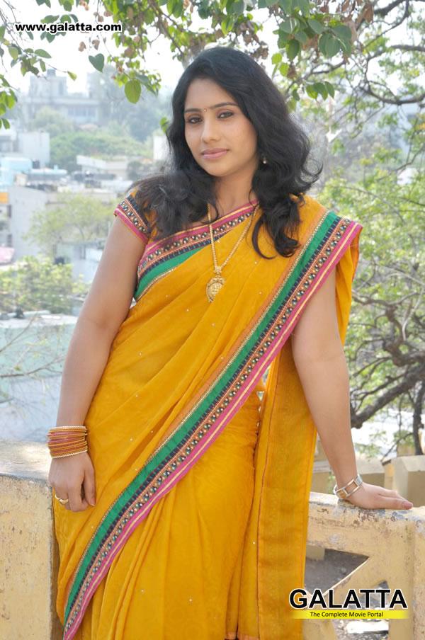 Latha Photos