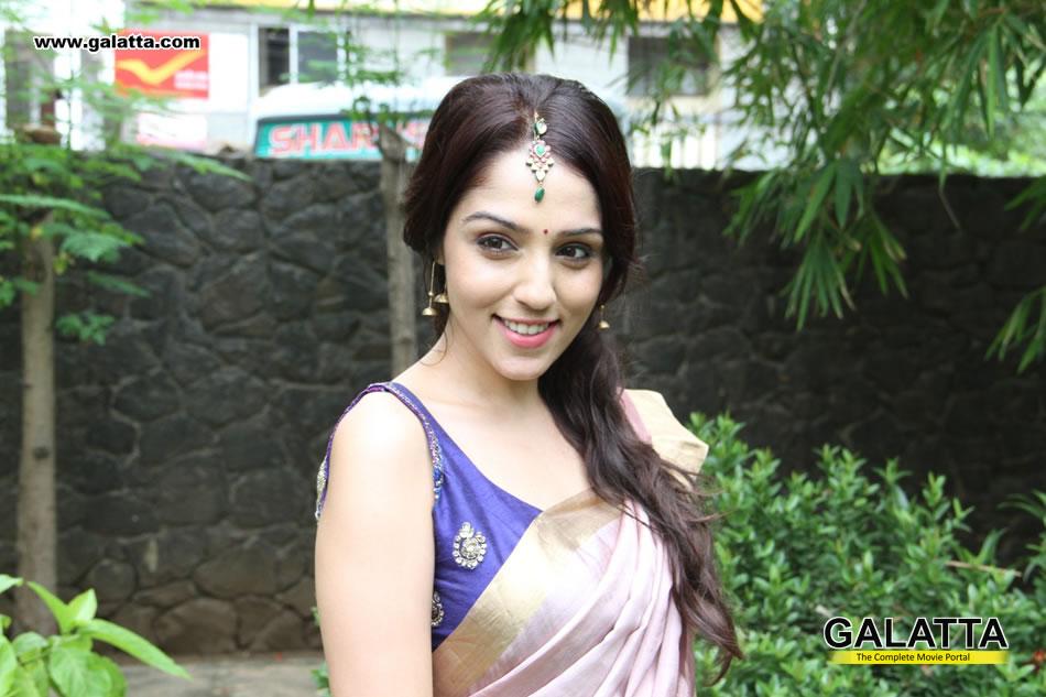 Lekha Actress Wiki