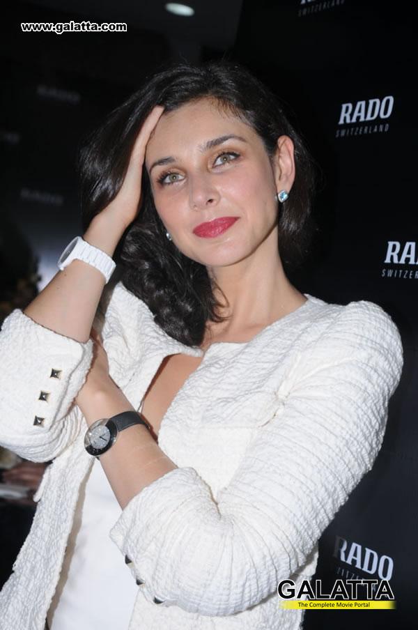 Lisa Ray Actress Wiki