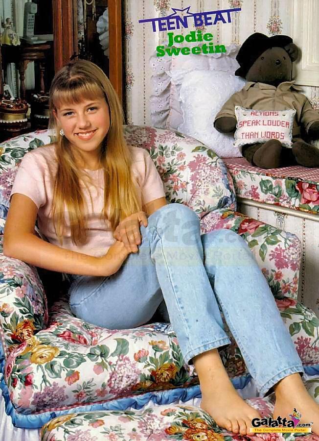 Loretta Swit Actress Wiki