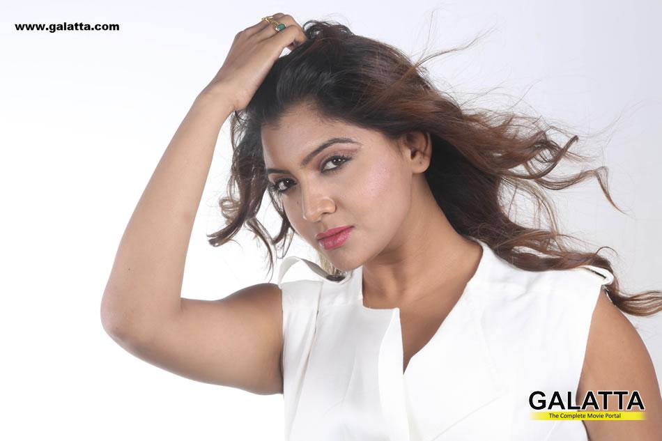 Madhuri Actress Wiki