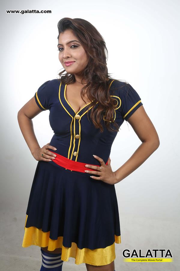 Madhuri Photos