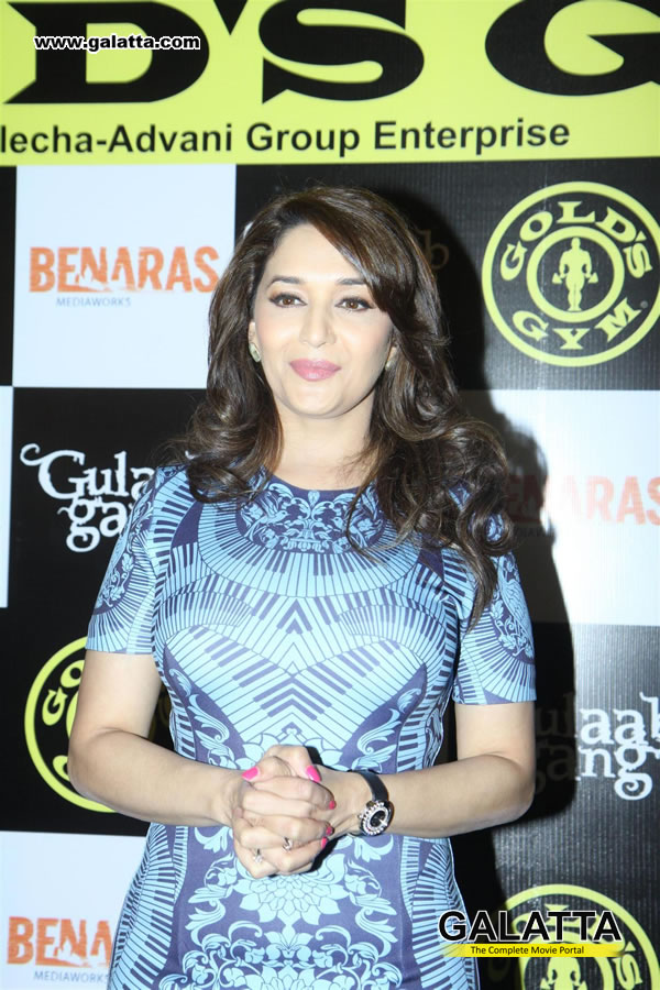 Madhuri Dixit Actress Wiki