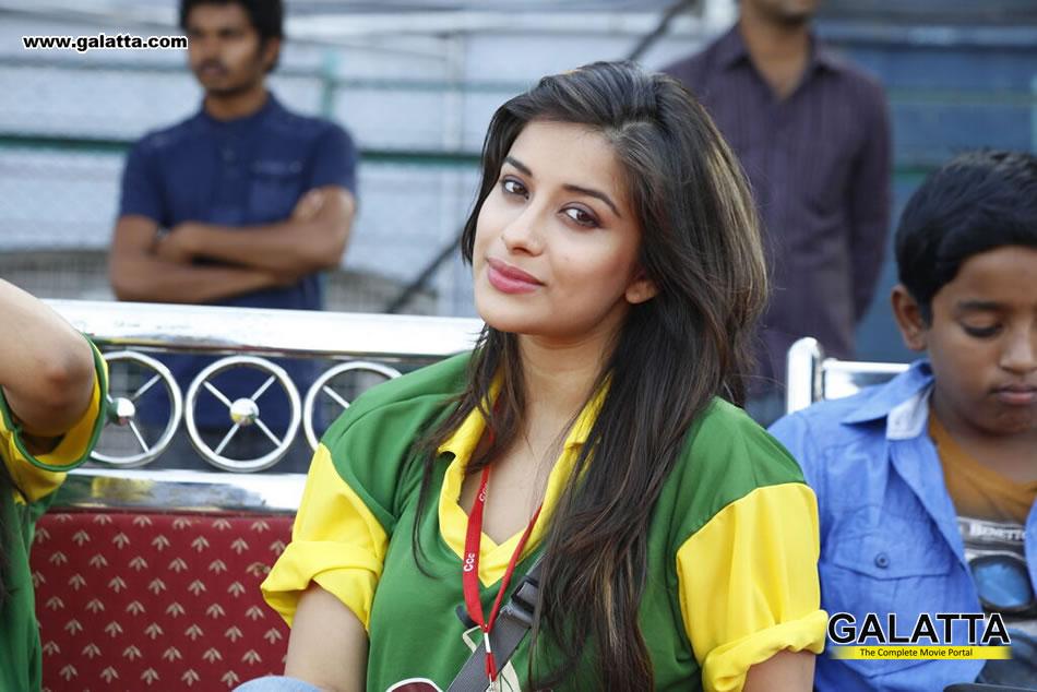 Madhurima Banerjee Actress Wiki