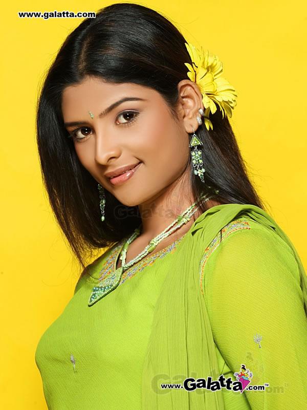 Maheshwari Photos