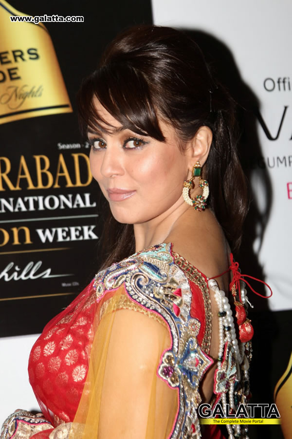 Mahima Choudhary Actress Wiki