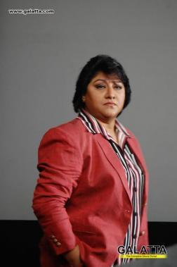 Malashree Kannada Actress Latest News, Photos, Videos