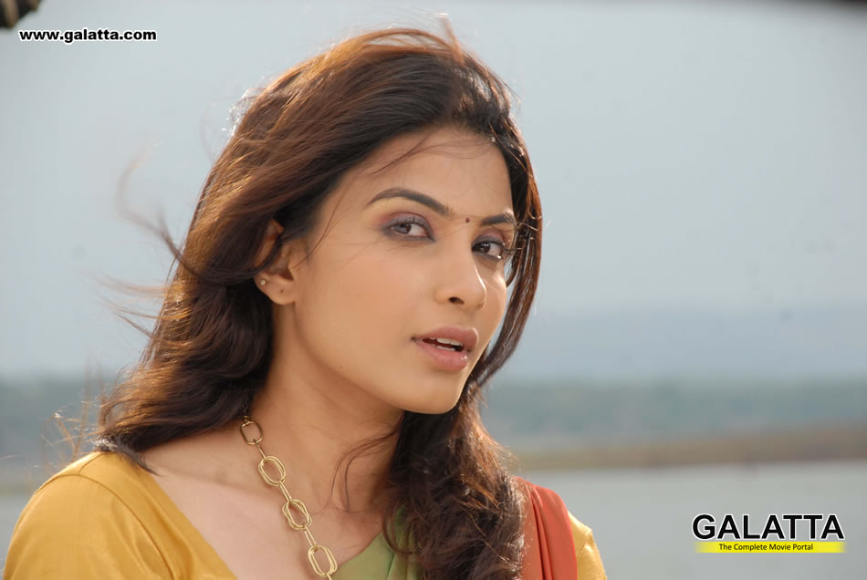 Malathi Sardeshpande Actress Wiki