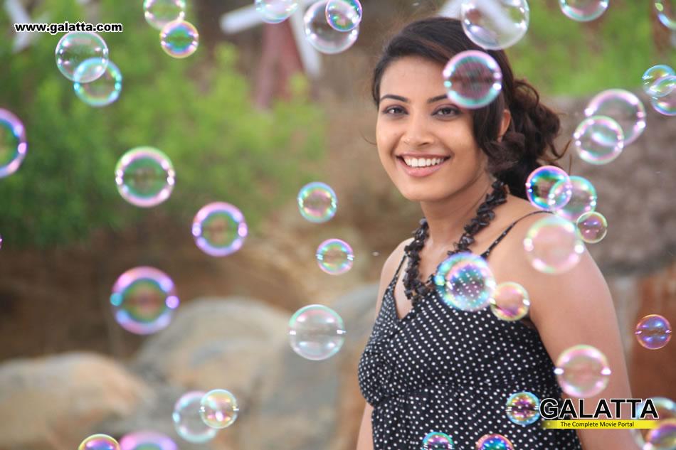 Malathi Sardeshpande Photos