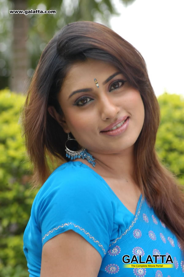 Malavika Actress Wiki