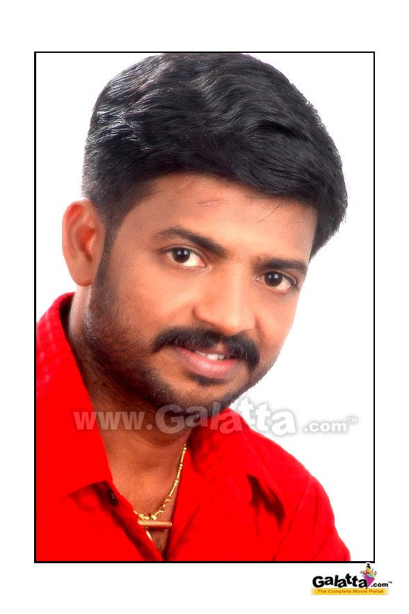 Mani Actor Wiki