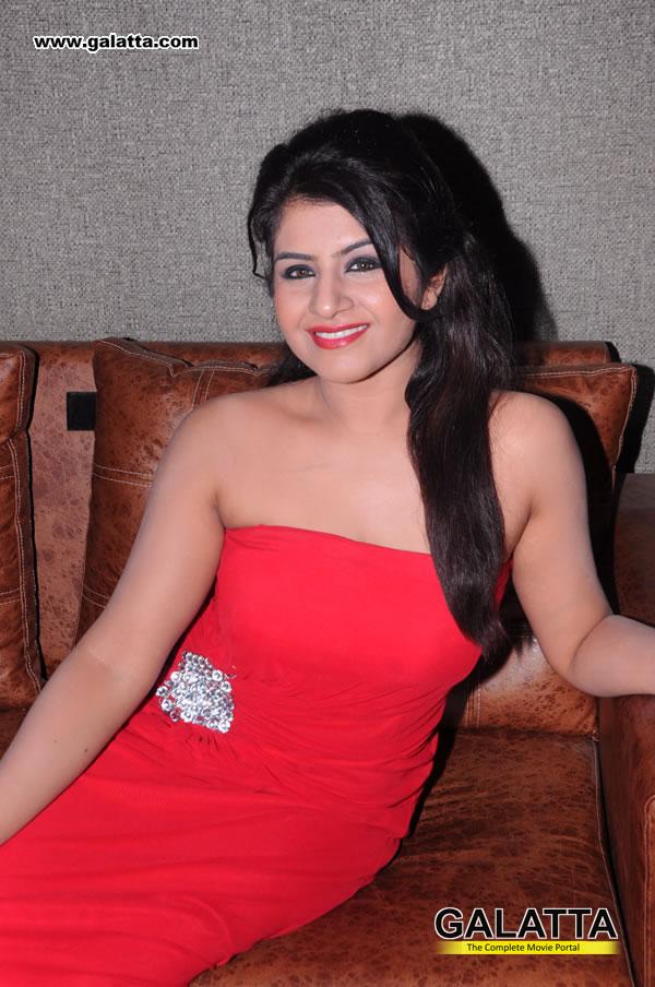 Manisha Photos